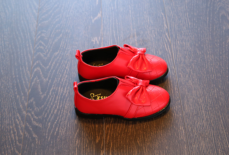 Girls shoes  8