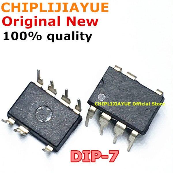 (5piece) 100% New TNY175PN TNY177PN TNY179PN TNY263P TNY263PN TNY264P TNY264PN TNY265PN TNY265P TNY266PN TNY266P DIP-7 IC Chip
