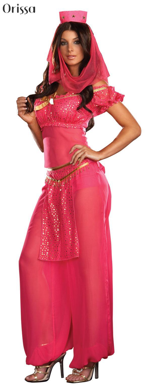 Online Get Cheap 60s Halloween Costumes Women -Aliexpress.com ...