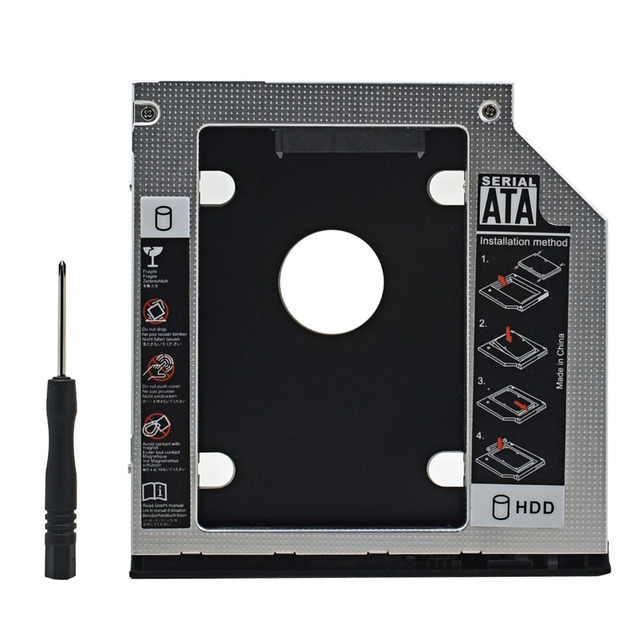 HP 2530P PCI SERIAL PORT DRIVER