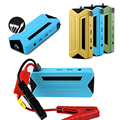 High Power 68800mAh Emergency Car Jump Starter Booster Portable Battery Car Charger for Phone SOS Light Free shipping s-CS014