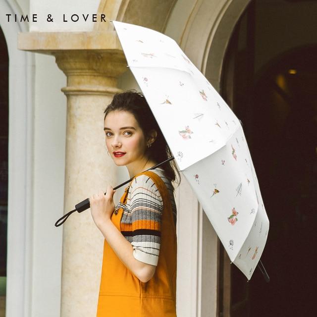 Fox 8 com umbrella