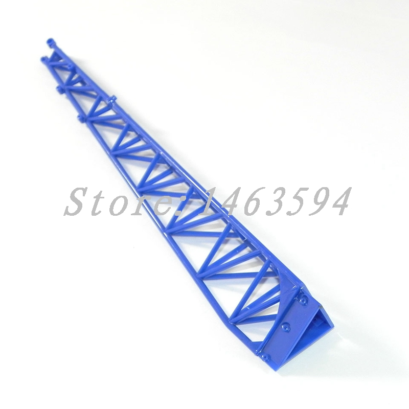 Free Shipping WLtoys WL V915 RC Helicopter spare parts Tail frame last stand image