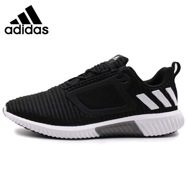 sale retailer 77af9 edefb Original New Arrival 2018 Adidas CLIMACOOL Men s Running Shoes Sneakers