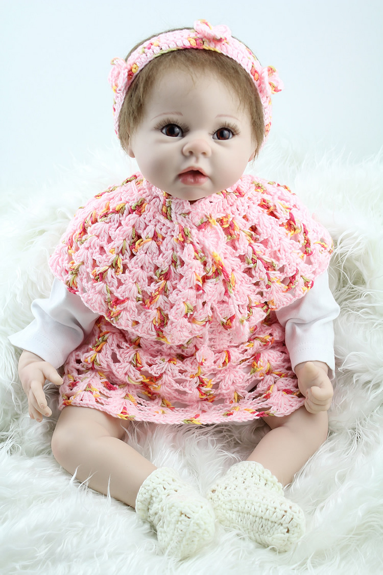 Baby Doll - Buy from the wide range of Dolls for baby girls Online in India from Mattel, Hasbro, Softbuddies, Simba and other top brands. Shop for Baby Dolls with accessories like scooter, kitchen sets, furniture and more from Myntra Baby Doll Toys price starts from INR day returns Avail Discounts upto 20%.