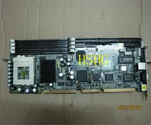 High Quality PEAK632A VER:B sales all kinds of motherboard
