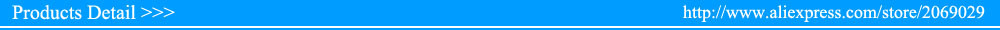 Силиконовый чехол для iPhone 11 Pro Max, чехол из мягкого ТПУ, матовый цветной чехол для телефона s, чехол для iPhone 6 7 8 Plus 6S XS Max XR X Etui