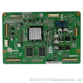 Darmowa wysyłka oryginalny 100 test dla samgsung S42SD-YD07 tablica logiczna LJ41-03075A LJ92-01274A tanie i dobre opinie HenryLian CN (pochodzenie) Wbudowany przemysłowa płyta