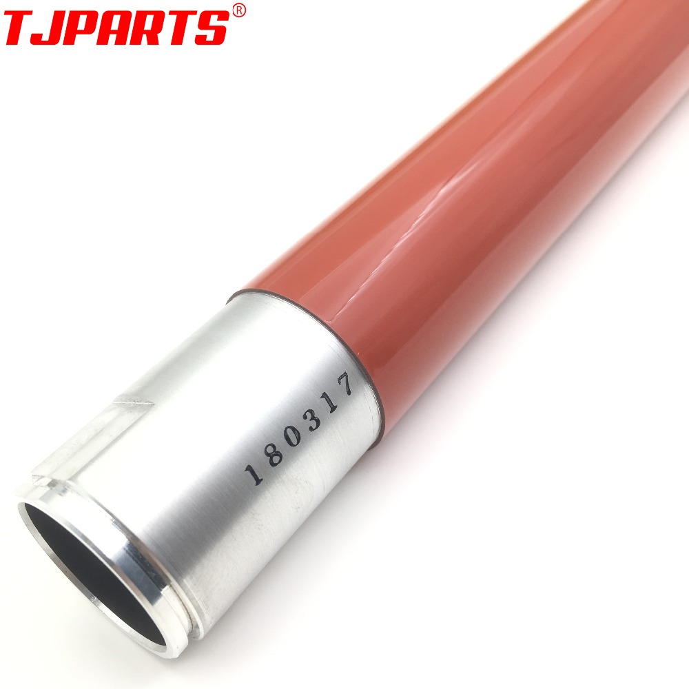 Upper Fuser Heat Roller for <font><b>Xerox</b></font> DC 240 242 250 252 260 WC 7655 7665 7675 7755 7765 7775 DCC 6550 7550 6500 5065 5500 7600 image