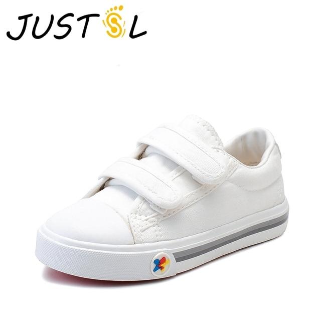 Garçons chaussures grandes chaussures de sport mode casual chaussures étudiants iv8b0L