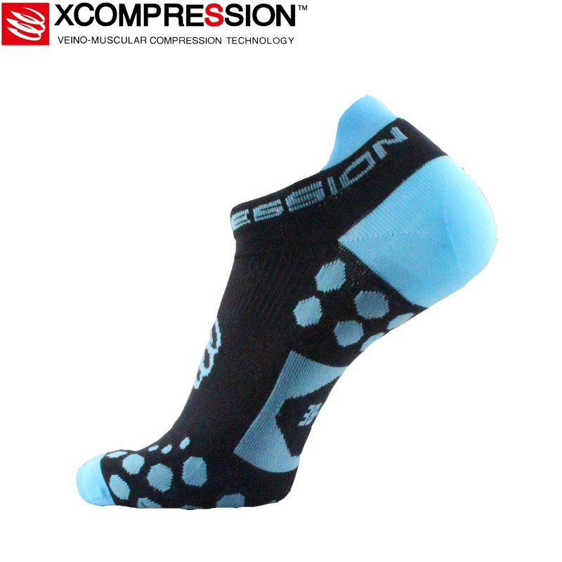 2017-New-Men-Women-Cycling-Socks-High-Elasticity-Soft-Sports-Socks-Deodorization-Breathable-For-compression-socks (3)