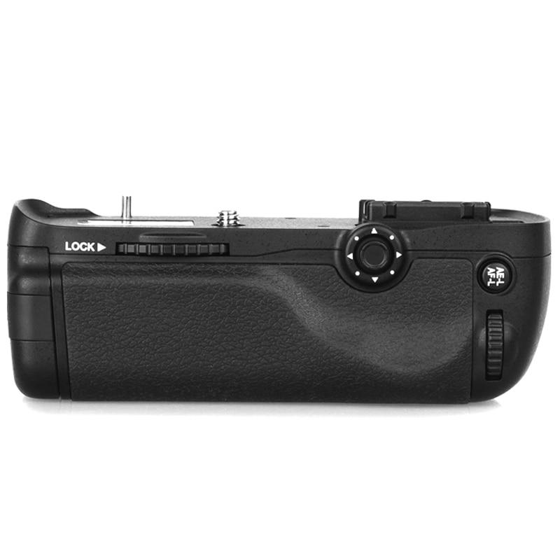 Pixle Vertax D14 Battery Grip as  MB-D14  For Nikon DSLR D600 D610 Camera travor mb d14 professional vertical external battery grip set for nikon d600 dslr black