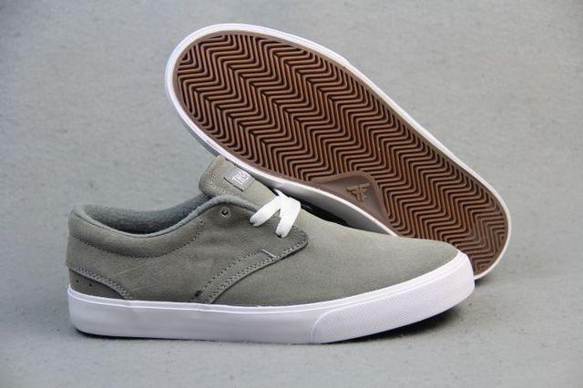 EUA 9/9. 5 Novo Choque-Absorvente Meninos Calçados Esportivos Cinza Anti-Peles CAÍDO Espírito Hard-Wearing sapatos