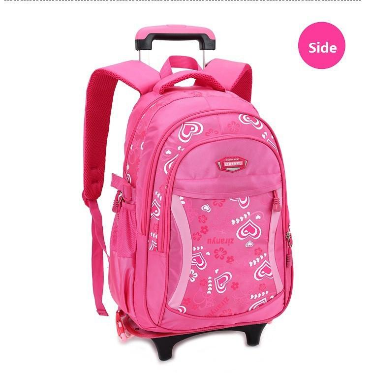 children-trolley-school-bag-backpack-wheeled-school-bag-6