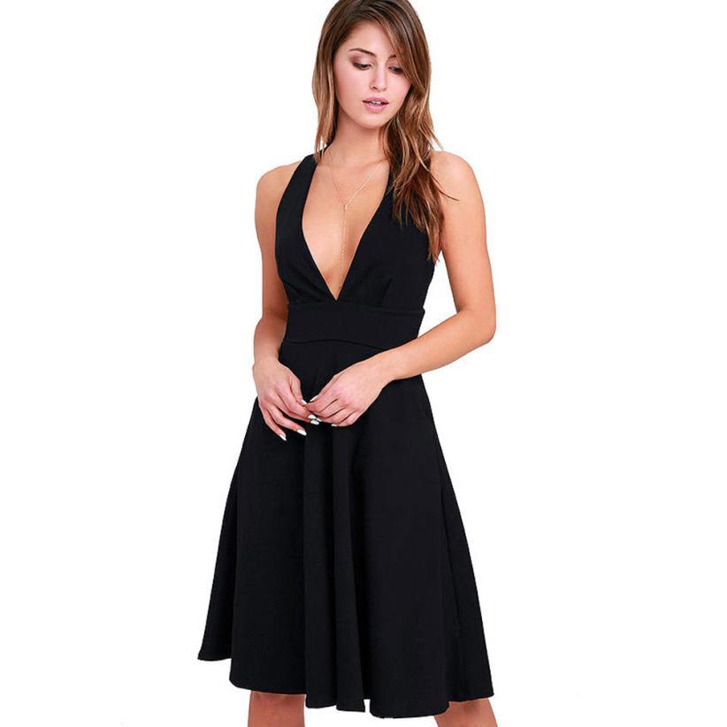 Popular Fun Party Dresses for Women-Buy Cheap Fun Party Dresses ...