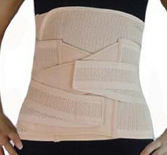 free pp hot sale tummy trimmer corsets tummy trimmer waist