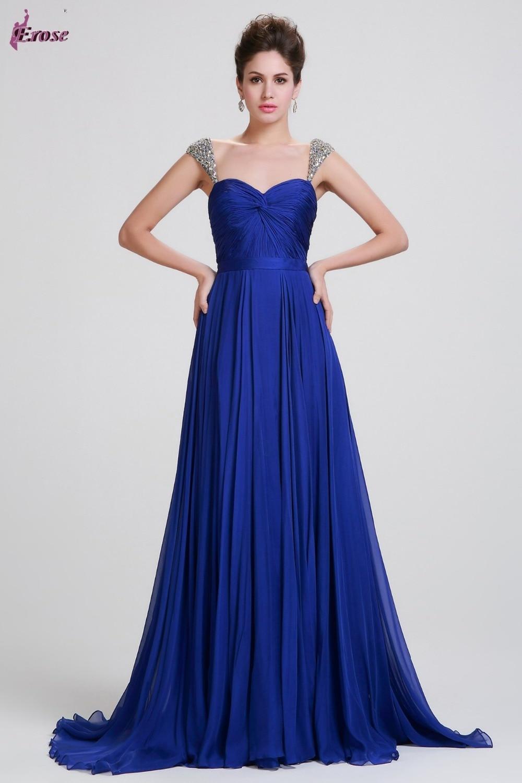 Long Gown Dresses - Dress Xy