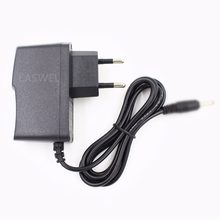 Compare Prices on Omron Power Supply- Online Shopping/Buy Low Price