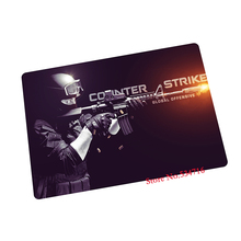 cs go mouse pad cheapest gaming mouse pad laptop large mousepad gear no