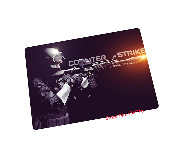Cs go mouse pad cheapest gaming mouse pad laptop large for Cs go mouse