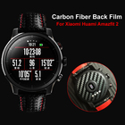 2PCS Watch Film For ...