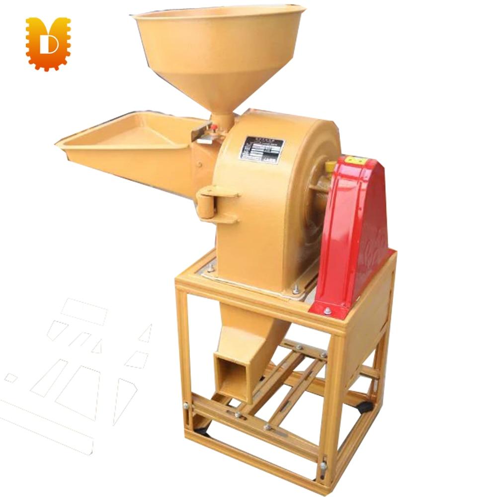 9FZ-21 pepper tooth clew crushing machine/grain milling machine мониторы широкоформатные 21 9