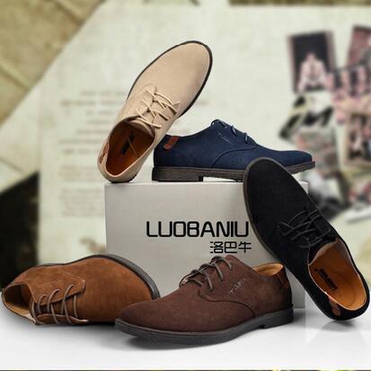 f26089ba Ventas calientes zapatos guchi zapatillas deportivas hombre de lujo Para  Hombre mocasines de estilo Británico Zapatos