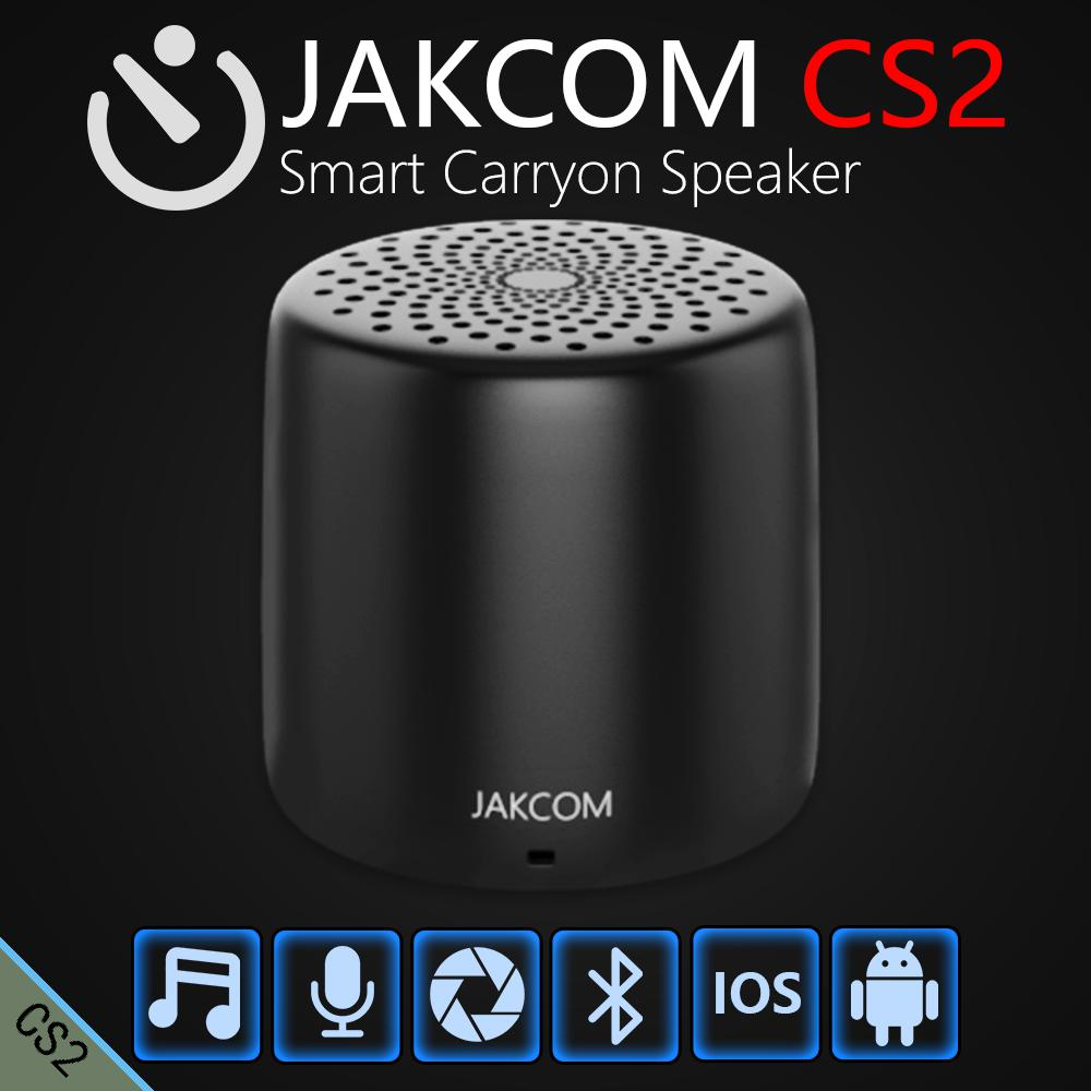 JAKCOM CS2 Smart Carryon Speaker hot sale in Radio as radio tecsun radio hogar dab receiver