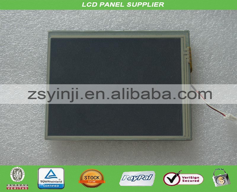 free shipping for 5.7 lcd panel TX14D22VM1BPAfree shipping for 5.7 lcd panel TX14D22VM1BPA
