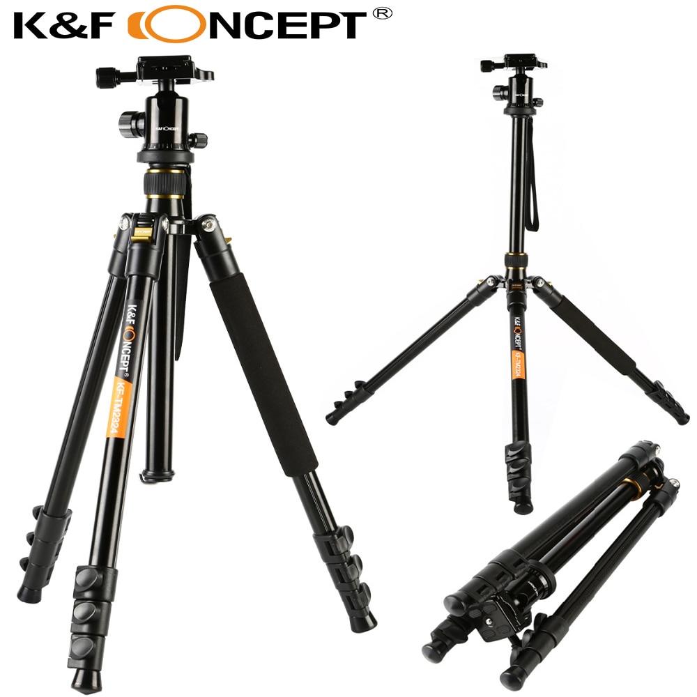 K&F CONCEPT TM2324 62