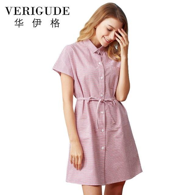 a79585019dc6f7 Empire Line Dress – Fashion dresses