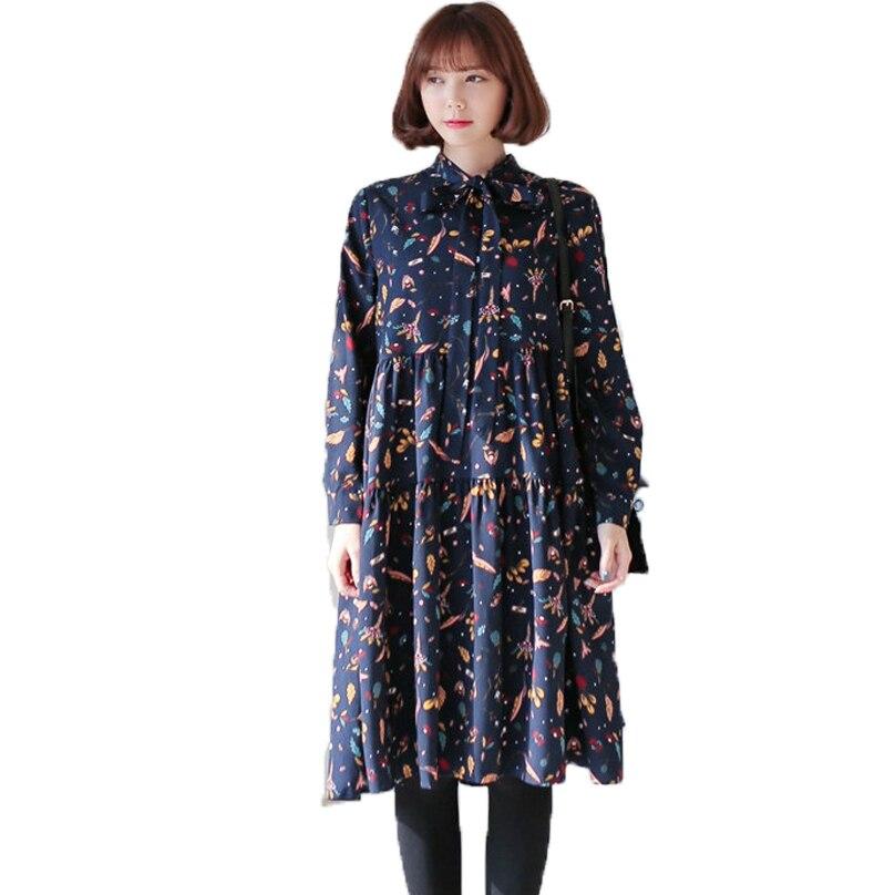 Online Get Cheap Dress Light Brown -Aliexpress.com | Alibaba Group