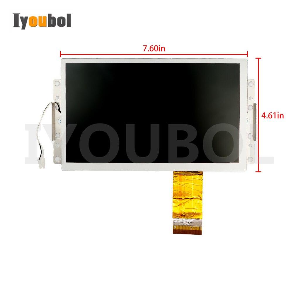 LCD Module Replacement for Motorola Symbol MK3100 MK3190 MK3000 MK3900LCD Module Replacement for Motorola Symbol MK3100 MK3190 MK3000 MK3900