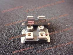 STE48NM50 E48NM50