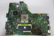 K54L integrated motherboard for asus laptop K54L full test