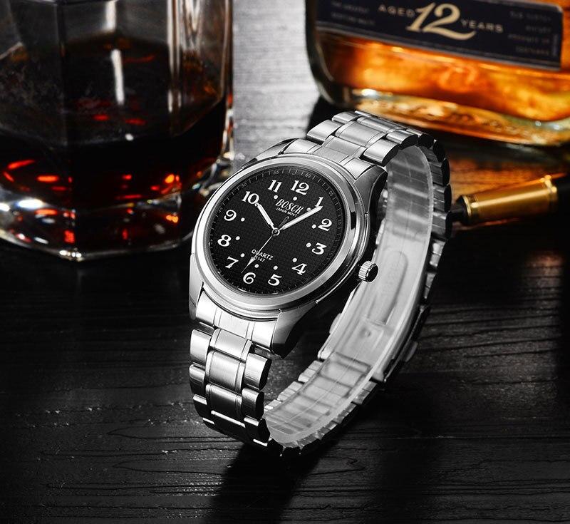 f7698d66b1e Strass Genebra Relógio Das Mulheres De Aço Cheio de Quartzo Moda Relógios  de Luxo Da Marca