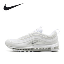 Buy nike air tennis and get free shipping on