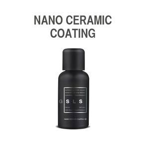 Image 2 - 2019 30 ml cristales Nano chapados para coche recubrimientos cristalizados 9 h cerámica automotriz Nano recubrimientos cuidado de la pintura líquida