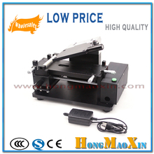 220V 7 inch Vacuum LCD Touch Screen Laminator OCA Film Laminating Machine for iPhone Samsung HTC Sony LG Huawei