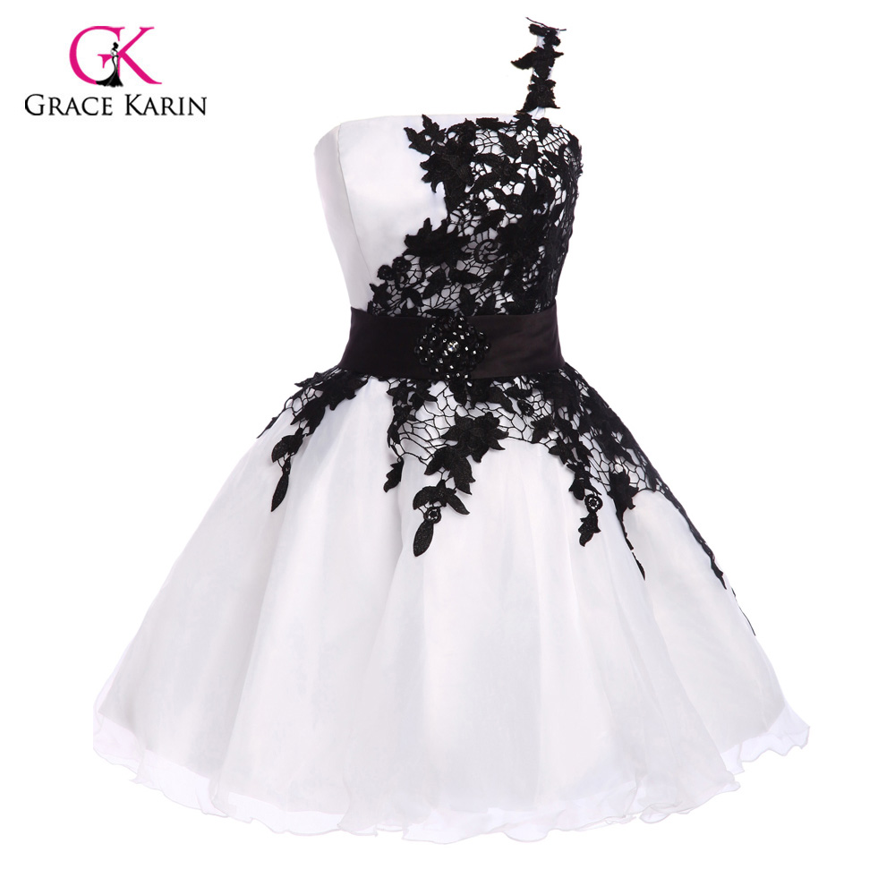 Short Bridesmaid Dresses Under 50