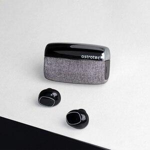 Image 1 - Astrotec S80 Beryllium Dynamische Driver True Draadloze Oortelefoon met audiofiele geluid en BT 5.0