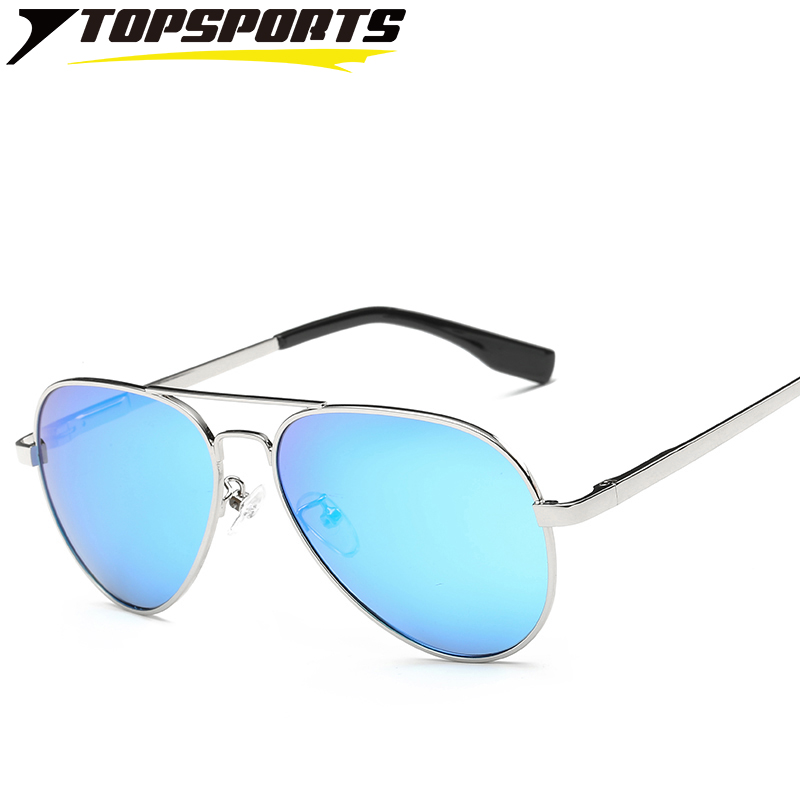 Polarized Sunglasses Eyewear Eye-Protective-Glasses Outdoor Walking Sport Kids UV400
