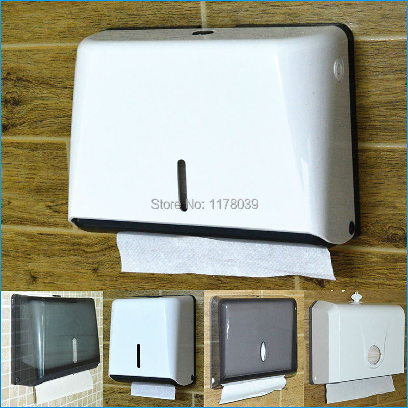 wall mounted toilet tissue boxes,Bathroom Tissue Box ... on Wall Mounted Tissue Box Holder id=43166
