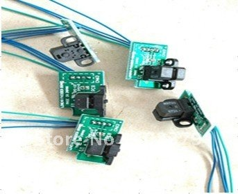 decoder Encoder Strip Sensor raster sensor for Rolandn FJ740 decoder encoder strip sensor raster sensor for wit color 9000 plotter large format printer