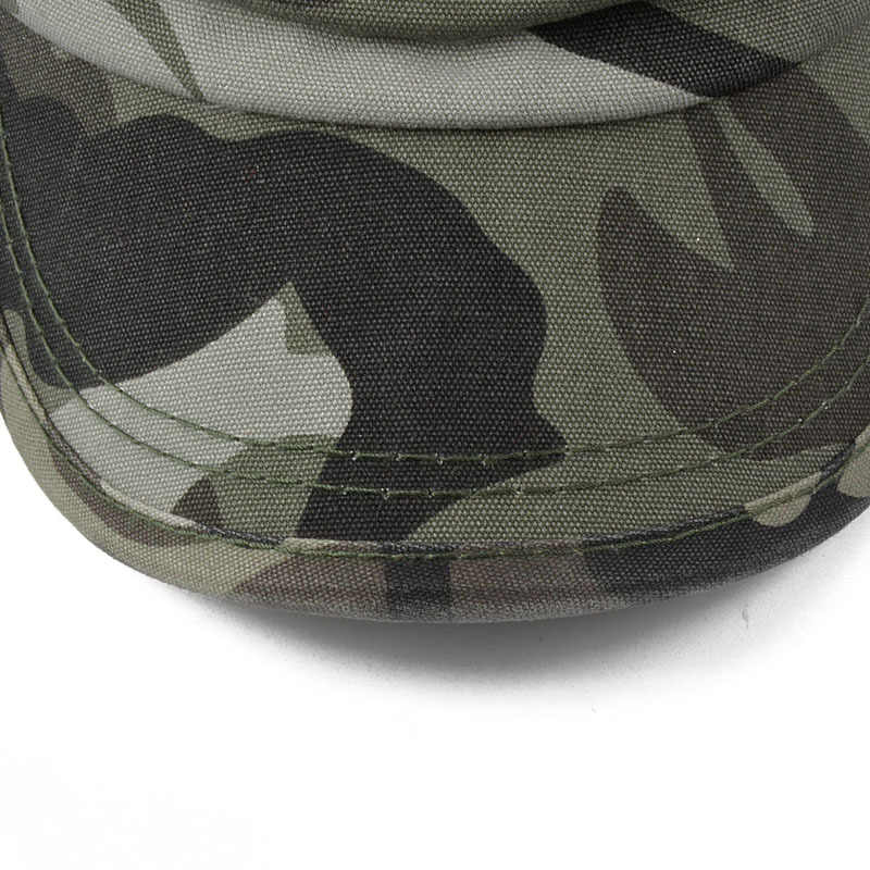b160a63d487 Detail Feedback Questions about U.S. NAVY Camouflage Caps Men ...