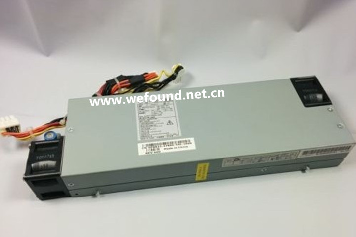 100% working power supply For PE750 U280EF3 280W Fully tested. 100% working power supply for ds1200 3 002 1200w power supply fully tested
