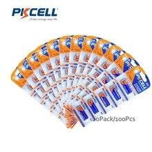 100Pcs 20card Bateria 12V A23 12V 23A 23AE 21 23 23GA MN21 Alkaline Battery E23A LRV08