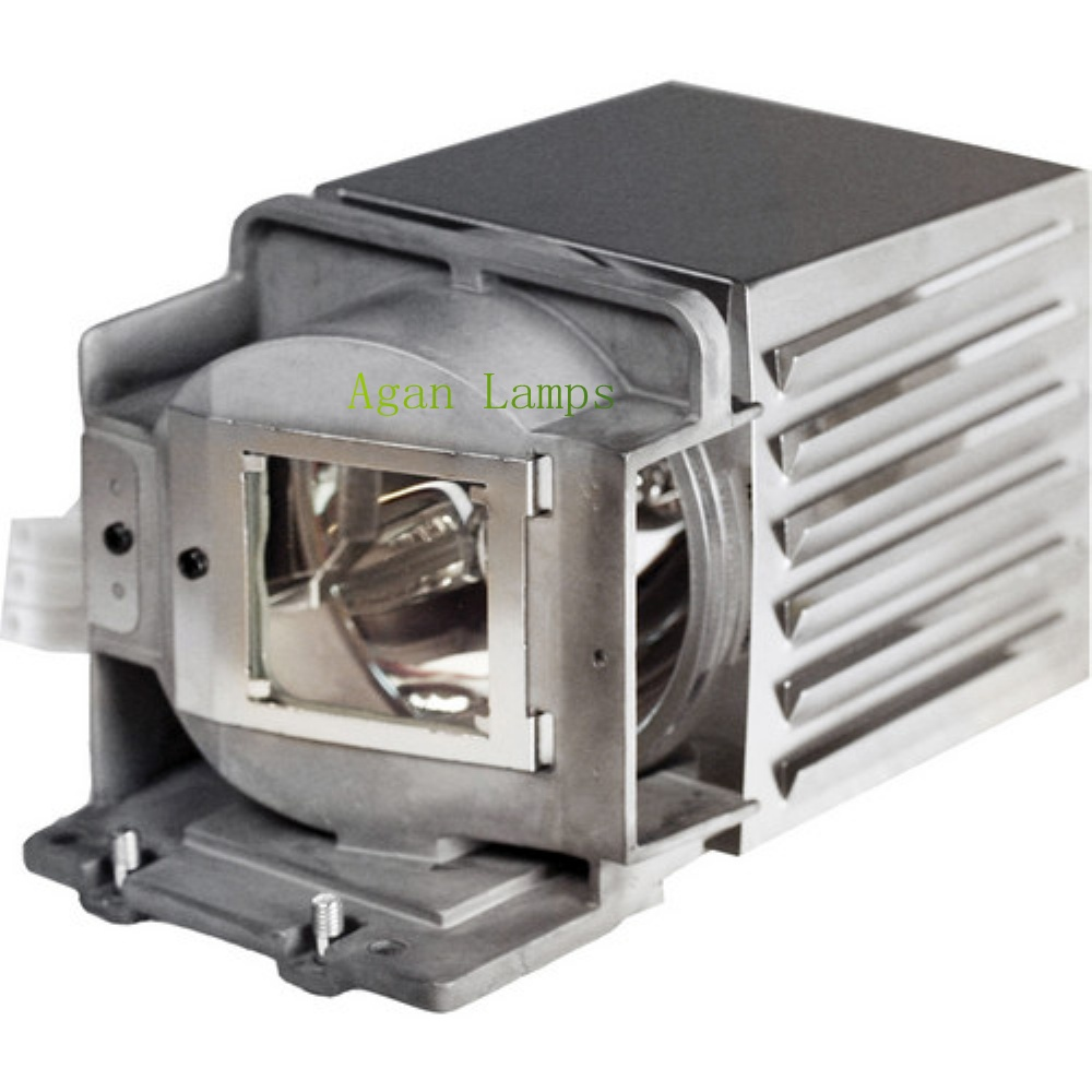 FX.PE884-2401 Replacement Original Bare lamp with housing for OPTOMA EW631 EX550ST EX631 FW5200 FX5200