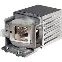 Original nua lâmpada de substituição com habitação para OPTOMA EW631 FX.PE884-2401 EX550ST EX631 FW5200 FX5200