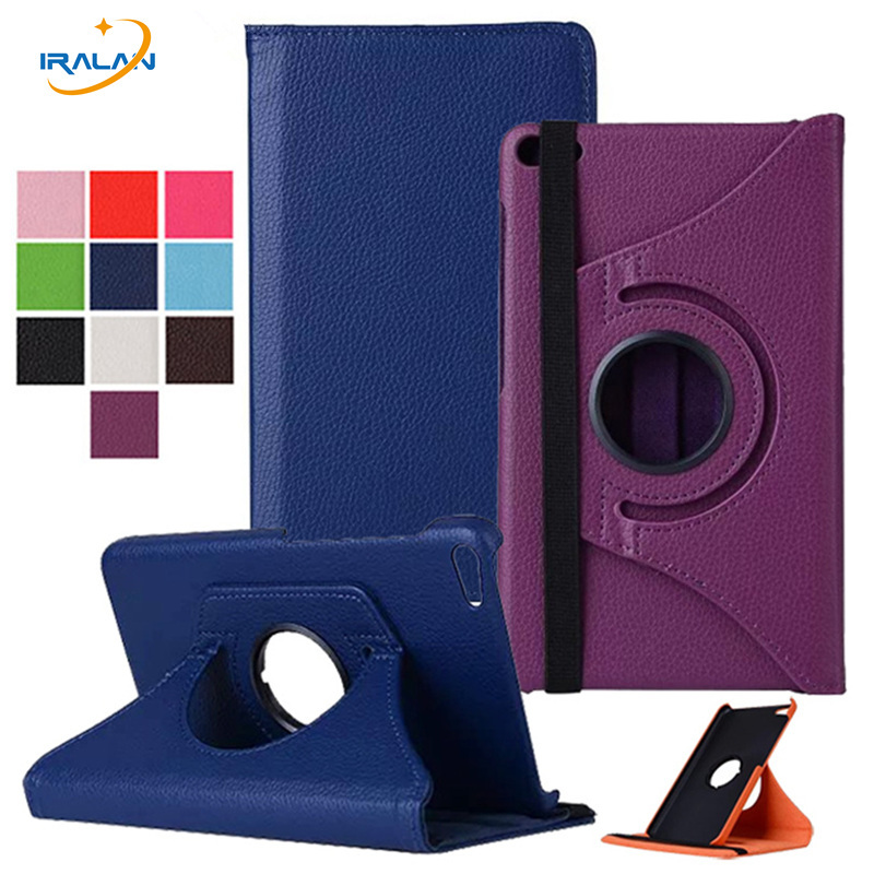 360 Rotating Litchi PU Leather Stand Cover Case For Huawei Mediapad T2 7.0 Pro PLE-703L PLE-701L Ultra Slim protective shell+Pen book leather case tablets accessories business cover fundas for huawei mediapad m2 ple 703l t2 7 0 pro pu stand cases capa